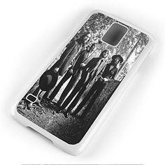 FR23-The Beatles Fit For Samsung S5 Hardplastic Back Protector Framed White FR23 http://www.amazon.com/dp/B016VR80IY/ref=cm_sw_r_pi_dp_Ifzowb117W8QP