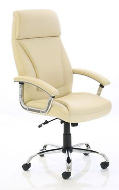 21 great executive leather office chairs images in 2019 leather rh pinterest com