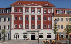 3 Tage/2 Pers. im Kulturhotel Fürst Pückler am Rand der sächsischen #Oberlausitz , #Gutschein 129€, http://www.animod.de/hotel/kulturhotel-fuerst-pueckler/product/3155/L/DE