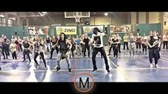 The video was recorded in Belgium at the first MasterClass from 2015 in Loncin with our special guest Alina Duma Dancer- Alina Duma - Zin Member from Romania. Zumba Videos, Choreography Videos, Dance Videos, Zumba Fitness, Dance Fitness, Workout Music, Workout Wear, Exercise Music, African Fashion