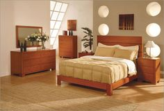 The Urban Loft Bedroom Collection From Furniture FX