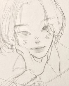 Art Sketches, Art Drawings, Drawing Art, Art Poses, Sketch Painting, Drawing People, Manga Art, Art Inspo, Art Reference