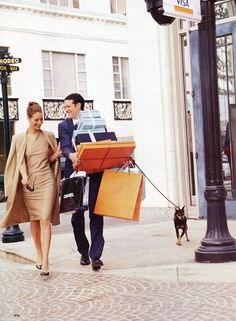 Habitually chic® wealthy lifestyle, millionaire lifestyle, luxury lifestyle, vogue us, celine Wealthy Lifestyle, Luxury Lifestyle Fashion, Lifestyle Shop, Millionaire Lifestyle, Rich Couple, Classy Couple, Luxury Couple, Vogue Us, Luxe Life