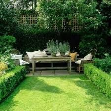 Bildresultat för small gardens