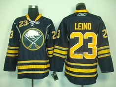 http://www.xjersey.com/sabres-23-leino-dark-blue-jerseys.html Only$46.00 SABRES 23 LEINO DARK BLUE JERSEYS Free Shipping!