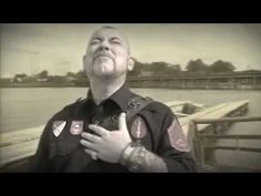 ▶ Everlast   The Stone In My Hand   Official Music Video   Rock Music Videos   - YouTube