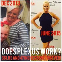 Plexus can help you build a healthier lifestyle. Take your first step today. Plexus is forever changing lives!! Real people real results! What are you waiting for? This could be YOU! Want more info? Comment below email me at shrinkusingpink@gmail.com or visit my website at arichards810.myplexusproducts.com or http://ift.tt/1MqXrAL  #plexus #plexusslim #plexusrocks #plexusworks #plexusfreedom #beforeandafter #bellyfat #burnfat #weightloss #weightlossjourney #gethealthy #diabeticfriendly…
