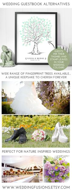 Wedding Gift Ideas For Nature Lovers : VW Campervan Wedding, Unique Wedding Gifts For Couple, Wedding ...