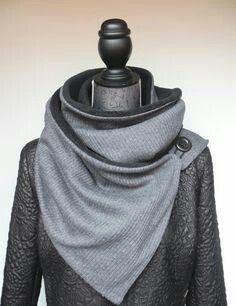 54e05640f130 Couture Tutoriel, Couture Facile, Petite Couture, Tutos Couture, Couture  Tricot, Projets