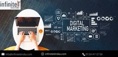 Looking For best digital marketing company in pune? Kaizen Design Studio is here to assist you in skyrocketing your brand by proven marketing strategies. Digital Marketing Strategy, Digital Marketing Trends, Best Digital Marketing Company, Marketing Strategies, Marketing Viral, Marketing Online, Marketing Training, Content Marketing, Media Marketing