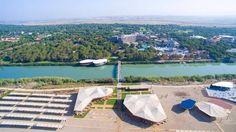 Турция, Белек 54 113 р. на 8 дней с 18 сентября 2017 Отель: XANADU RESORT HOTEL 5*High Class Подробнее: http://naekvatoremsk.ru/tours/turciya-belek-299