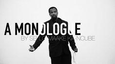 BLACKNATION VIDEO NETWORK presents SELLO MAAKE KA-NCUBE AT CONTE MAG LAUNCH