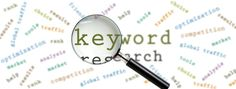 KPI RISE's Keyword Research Service give clients information on what their customers are currently searching for in the form of phrases (or keywords) Virtual Assistant Services, Seo Services, Web Development Company, Seo Company, Seo Optimization, Search Engine Optimization, Free Keyword Tool, Seo Software, Computer Internet