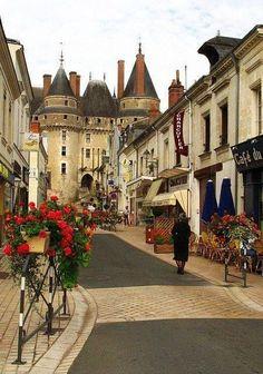 Brehemont , France