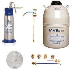 0450f0bb5a1d0aa90fd9d9851aac2d6a 20 best cryosurgery sprayers images lab equipment, packing