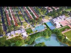 Plot in Lucknow - Pintail Park City - 1800 1200 360  - 360 Realtors