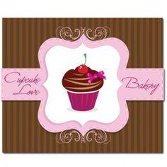 bakery logo - Pesquisa Google