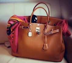 Hermes bag- Future bag