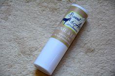 baume-levre-asinerie-avesnois-lait-anesse-mespetitsbails-blog