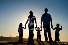 """What are your family values? Get this free poster, """"Our Family Values: The Rules of the House"""" Family Of Five, Family Day, Fall Family, Big Family, Happy Family, Family Posing, Family Portraits, Dysfunctional Family, Go Hiking"""