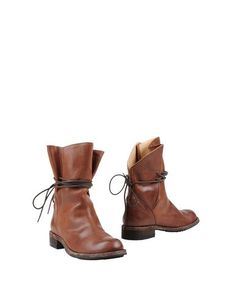 I found this great SOFIE BLY Ankle boots for $215 on yoox.com. Click to get a code for Free Standard Shipping on your next order.