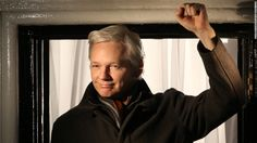 CNN: WikiLeaks Fast Facts - List of events up until April 2014.