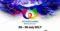 Adrián y Patricia representarán a España en los WORLD GAMES. Será en la modalidad de Standard 30 July, World, Movie Posters, Sporty, Dancing, Film Poster, The World, Billboard, Film Posters