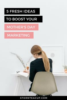 Affiliate marketing can be a pretty exciting business move if you know what you can expect. Marketing Plan, Business Marketing, Affiliate Marketing, Social Media Marketing, Online Business, Mother's Day Promotion, Promotion Ideas, Morhers Day, Promotional Giveaways