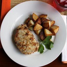 12 Quick & Easy Pork Chop Recipes