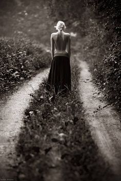 """""""Not this time"""" (2013), by Stefan Beutler"""