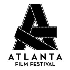 film festival logo - Google Search