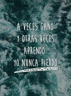 Real Life Quotes, Faith Quotes, True Quotes, Spanish Inspirational Quotes, Spanish Quotes, Positive Phrases, Motivational Phrases, Psychology Quotes, Some Words