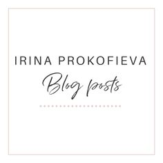 This board has my most popular blog posts and articles from my website irinaprokofieva.com and I know you will find useful My Website, Moon Magic, I Know, Personal Development, Knowing You, Affirmations, Articles, Advice, Posts