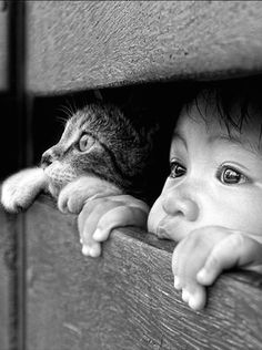 Curious eyes in Bantul, Java, Indonesia • photo: 3 Joko on 500px