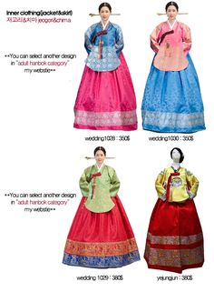 buy korean clothes online,wedding hanbok,traditional korean dress ...