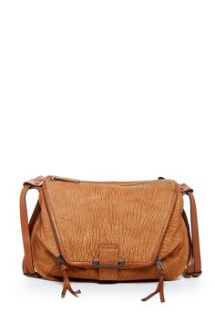 Kooba | Kooba Leroy Shoulder Bag