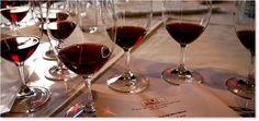 Fine Wine Appreciation course - Oct