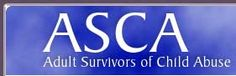 SUPPORT FOR ADULT SURVIVORS OF CHILD ABUSE & NEGLECT