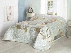 Cashca Prehoz 160x220cm a 220x240cm Viola Comforters, Blanket, Furniture, Home Decor, Creature Comforts, Homemade Home Decor, Blankets, Home Furnishings, Carpet