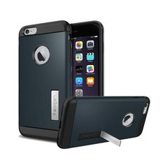 You Can Find Your Favorite Ultra Thin Armor Durable Protective Case for iPhone6 plus CTR In Our Online Shop!