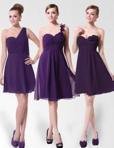 find bridesmaid dress