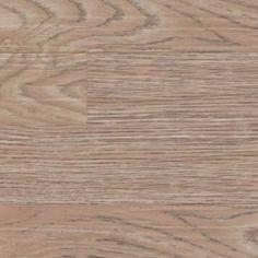bru 287 pavimenti vinilici effetto legno