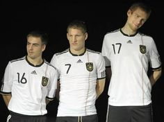 ontd_football: Die Mannschaft picspam
