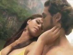 Como se explica o amor ? Abertura da novela 'Meu Pecado' Linda Maite AMOoooooooo
