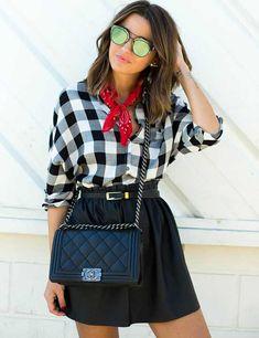 camisa-cuadros-blanco-y-negro-lovely-pepa_4514_1