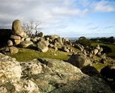 Image result for tooborac granite country