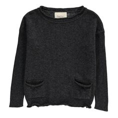 Buho Pull Poches Louise-product