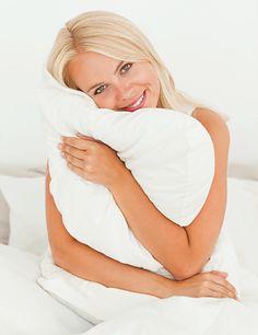 Auf der Suche nach einer hormonfreien Verhütungsmethode? Finde heraus, ob ein Zykluscomputer für Dich geeignet ist!