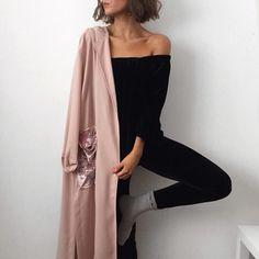 Fashion Blogger alicia.roddy@hotmail.co.uk lissyroddy.wordpress.com