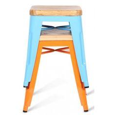 For more details visit http://hospitalityfurniture.com.au/#indoor_stools